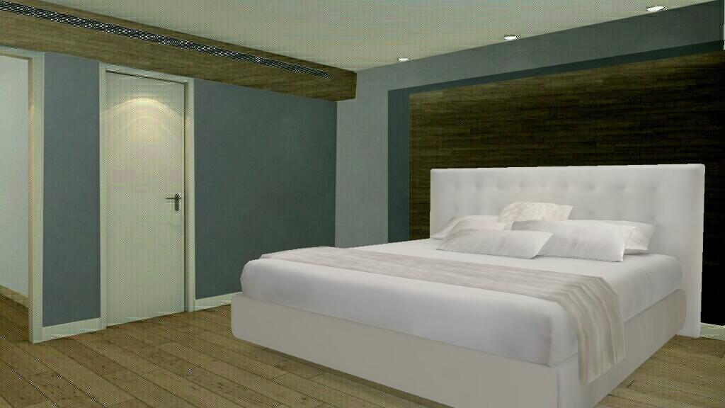 A | Home Design | By Juana rocio Pinto | - Homestyler