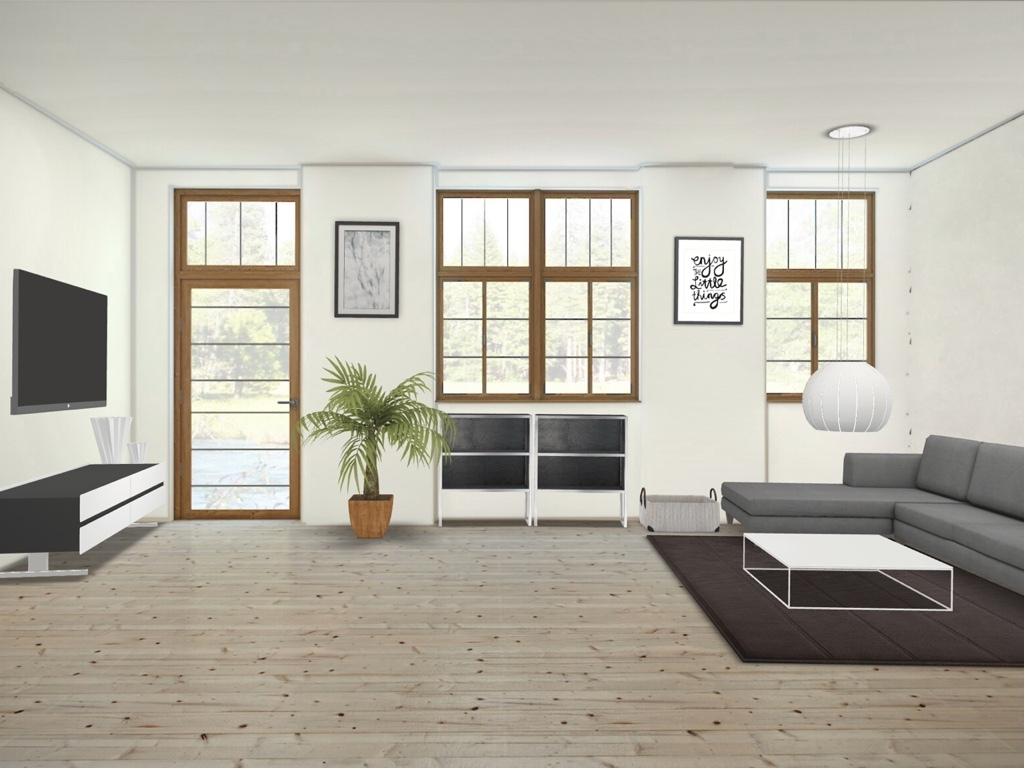Sena og sejlas dr mmestue i deres hus home design by for Homestyler italiano